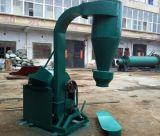 Alta trituradora del serrín de la trituradora de la harina de madera de la producción
