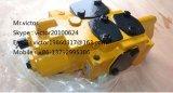 Le model de machine de XCMG 803004032 Zlf25A circulent valve d'amplification