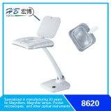 Magnifier Flourescent compatto economizzatore d'energia della lampada di T5 20W
