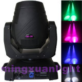 더 싼 High Brightness 150W Osram Spot LED Stage Light (YS-223B)