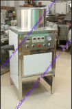 Máquina de Peeler do Shallot da casca do Shallot da casca do alho de China