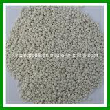 Fertilizzanti composto 16 - 16 - 16, fertilizzante di NPK
