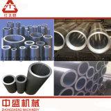 Tubo afilado con piedra/tubo inconsútil de la piedra de afilar/tubo del cilindro hidráulico