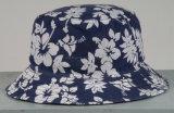 Рыболов Hat Reversible Floppy печатание для Women