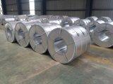Heißer eingetauchter galvanisierter Stahlring für AufbauGi