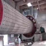 Стан шарика низкой цены для молоть цемента