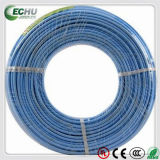CE Certificated Hook vers le haut de Wire