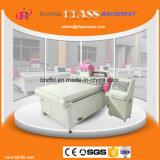 Optische Automatische CNC van het Glas Scherpe Machines (RF1090M)