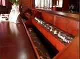 2014 Klassieke Luxe Welbom diein Kast wordt aangepast