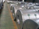 Q235Bの構築の建築材料Dx51dは鋼鉄コイルに電流を通した