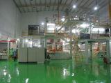 1.6m Ss Polypropylene Spunbond Fabric Machinery