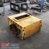 중국 최고 석탄 쇄석기 롤러는 쇄석기 저가를 가진 Teethed