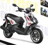Sanyou populärer vorbildlicher Gas-Roller-Benzin-Roller
