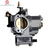 15HP YAMAHA Outboard Motor Carburetor (63V-14301-00)