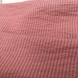 Tessuto di nylon tinto del poliestere del rayon per l'indumento del vestito dalla donna