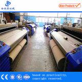 Telaio ad alta velocità del getto dell'aria del cotone di Jlh425s per la macchina della garza del cotone