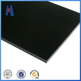 직업적인 Factory Exterior 및 Interior Aluminum Composite Panel