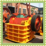 Gute Qualität und konkurrenzfähiger Preis-Kiefer-Zerkleinerungsmaschine