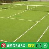15mm Low Price Tennis Turf per il Tutto-Weather