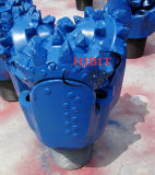 8in utilisés Steel Tooth Tricone Drill Bit/Rock Bit