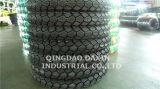 Motorrad-Reifen-Hersteller des Motorycle Reifen-3.00-18
