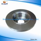 Disque/rotors de frein de véhicule de pièces d'auto pour la jeep de Ford/Chevrolet/GM/Buick/Cadillac/Chrysler/Dodge