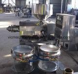Integrierte Ölpresse (CY-172A)