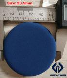 Heißer Verkauf! Luftpolsterkosmetischer Bb-Sahnebeutel