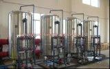 Matériel de bière de cuve de fermentation de bière d'acier inoxydable