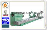 도는 광업을%s 주문을 받아서 만들어진 직업적인 수평한 CNC 선반은 배관한다 (CK61100)