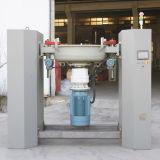 Автоматическая машина смесителя покрытия порошка