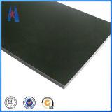 El panel compuesto de aluminio Aplicar-Coloreado