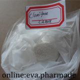 buy online viagra super active cheap