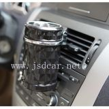 Auto Ashtray met LED Lights (jsd-P0120)