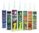 超速いグリップ屋外広告のためのこれ以上の釘の接着剤