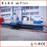 Lathe CNC высокого качества для меля поворачивая бурильной трубы масла (CG61160)