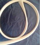 吸収性の外科縫合線はCatgutの糸USP2#を嘆く