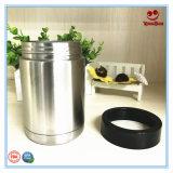 Nuovo vaso 300ml dell'alimento della boccetta di vuoto dell'acciaio inossidabile