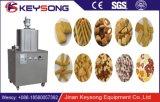 코어 채우는 간식 생산 라인 /Processing 선 또는 만들기 기계