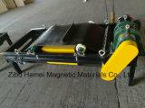 化学工業の磁気分離器ベルトのタイプ機械-2