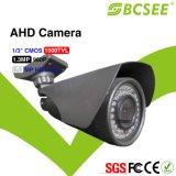 1.3megapixel mini chaîne 40m de l'appareil-photo IR du remboursement in fine 1500tvl Ahd