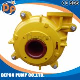 Mine Dewatering High Head 100m Slurry Pump