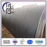 Труба 3PE нефтепровода 3peb API 5L Anti-Corrosion стальная