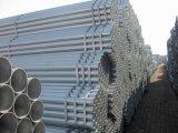 48.3mmの足場システム熱い電流を通された鋼管