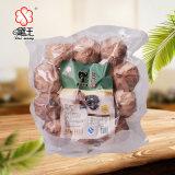 Neue Ankunft mit Qualitäts-Schwarz-Knoblauch für Verkauf 100g