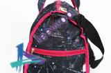 Grand sac d'épaule neuf de course de sports de loisirs de sac à main de sac