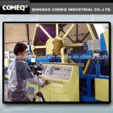 Máquina de papel automática de la base de panal (certificado del CE)