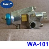 Sawey Wa-101 Wa-100 Automatic Paint Spray Gun, 0.8/1.0/1.3mm para Small Object