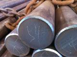 合金Round Steel Bar 4140/42CrMo/42CrMoA/42crmob7