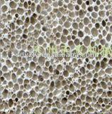 Planta incombustible del bloque de cemento de la espuma de la máquina del aislante termal de Tianyi